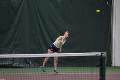 MVNU Tennis vs Pikeville-8