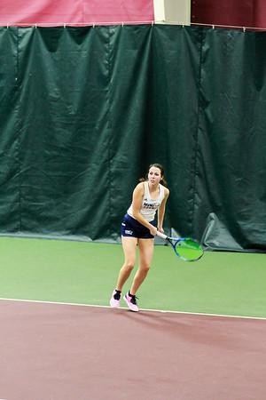 MVNU Tennis vs Pikeville-58