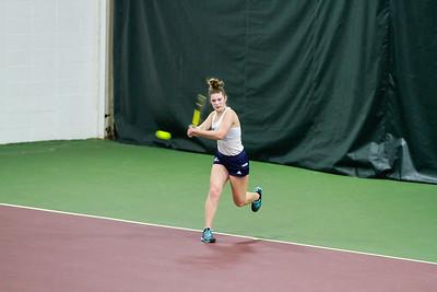 MVNU Tennis vs Pikeville-48