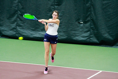 MVNU Tennis vs Pikeville-70