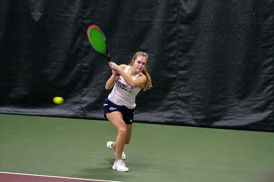 MVNU Tennis vs Pikeville-38