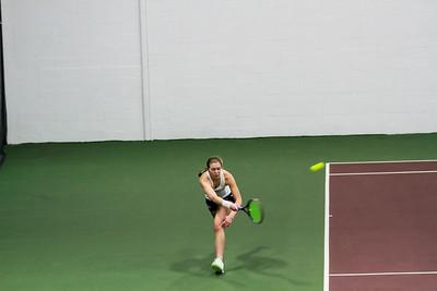 MVNU Tennis vs Pikeville-24