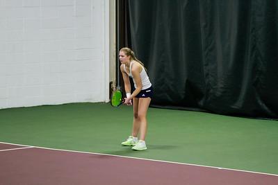 MVNU Tennis vs Pikeville-33