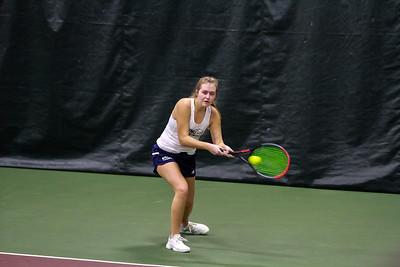MVNU Tennis vs Pikeville-37