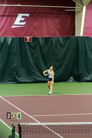 MVNU Tennis vs Pikeville-25