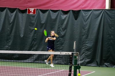 MVNU Tennis vs Pikeville-12
