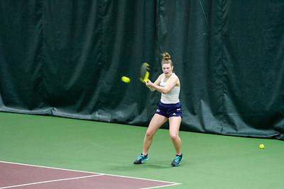 MVNU Tennis vs Pikeville-51