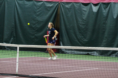 MVNU Tennis vs Pikeville-15
