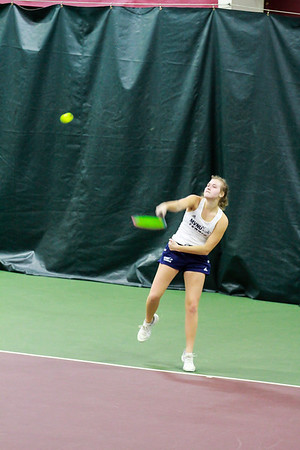 MVNU Tennis vs Pikeville-44