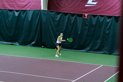 MVNU Tennis vs Pikeville-39