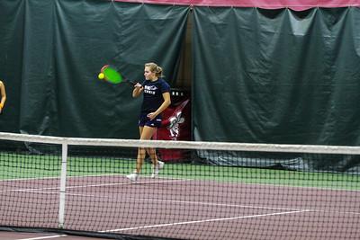 MVNU Tennis vs Pikeville-16