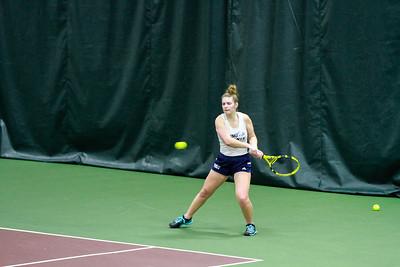 MVNU Tennis vs Pikeville-50