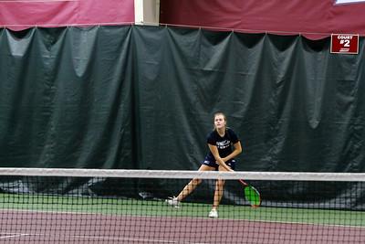MVNU Tennis vs Pikeville-11