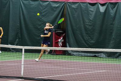 MVNU Tennis vs Pikeville-17