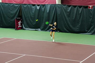 MVNU Tennis vs Pikeville-4