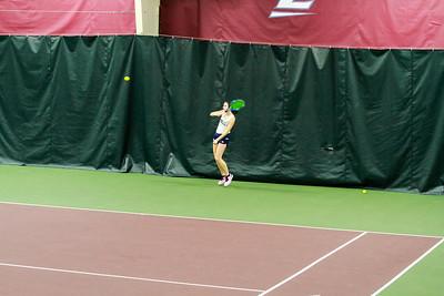 MVNU Tennis vs Pikeville-63