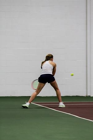 MVNU Tennis vs Pikeville-19