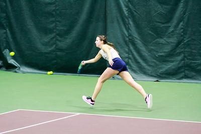 MVNU Tennis vs Pikeville-68