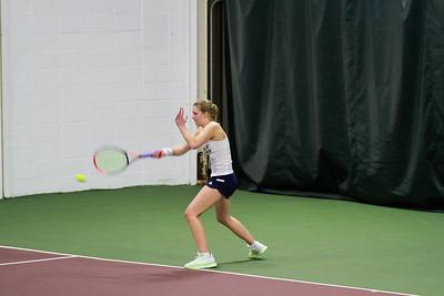 MVNU Tennis vs Pikeville-34