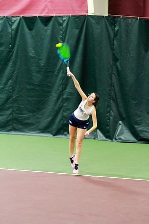 MVNU Tennis vs Pikeville-55