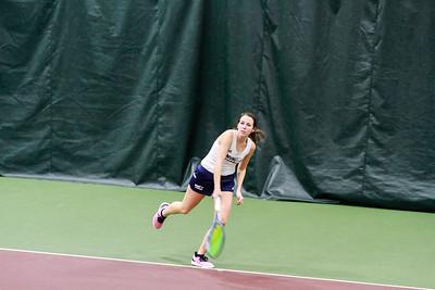 MVNU Tennis vs Pikeville-66