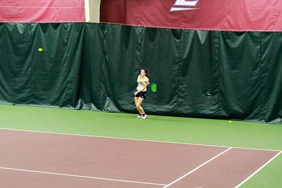 MVNU Tennis vs Pikeville-64