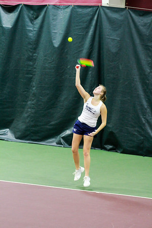 MVNU Tennis vs Pikeville-43