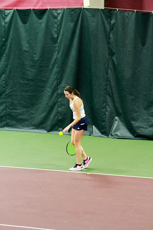 MVNU Tennis vs Pikeville-53