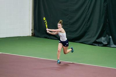 MVNU Tennis vs Pikeville-49