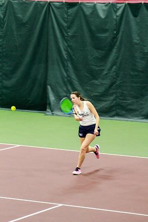MVNU Tennis vs Pikeville-59
