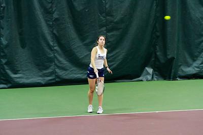 MVNU Tennis vs Pikeville-28