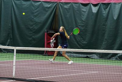 MVNU Tennis vs Pikeville-13
