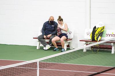 MVNU Tennis vs Pikeville-52