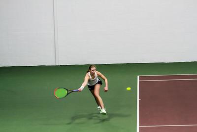 MVNU Tennis vs Pikeville-23