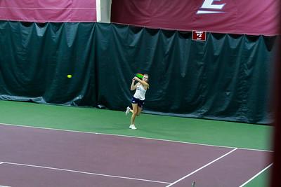 MVNU Tennis vs Pikeville-41