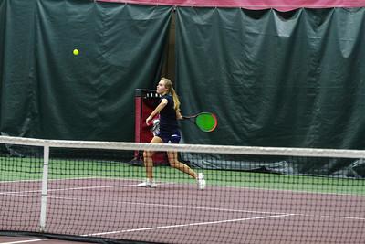 MVNU Tennis vs Pikeville-14