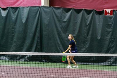 MVNU Tennis vs Pikeville-10