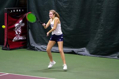 MVNU Tennis vs Pikeville-36