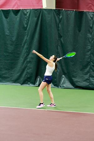 MVNU Tennis vs Pikeville-54