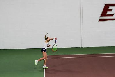 MVNU Tennis vs Pikeville-22