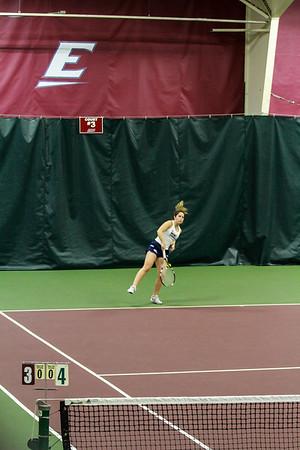 MVNU Tennis vs Pikeville-27