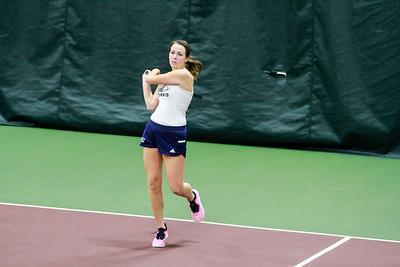MVNU Tennis vs Pikeville-71