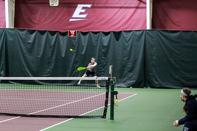 MVNU Tennis vs Shawnee State-19
