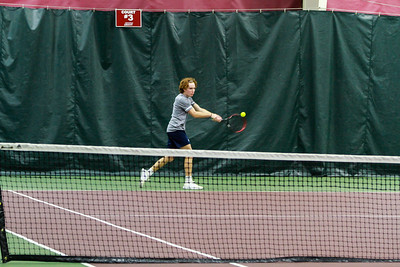MVNU Tennis vs Shawnee State-45