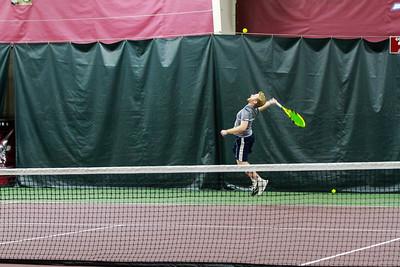 MVNU Tennis vs Shawnee State-15
