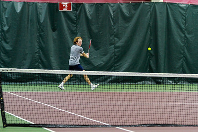 MVNU Tennis vs Shawnee State-43