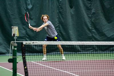 MVNU Tennis vs Shawnee State-38