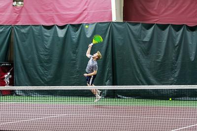 MVNU Tennis vs Shawnee State-10