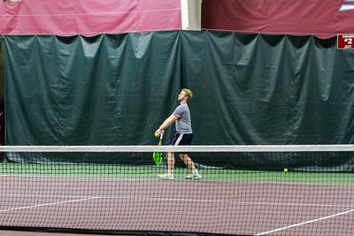 MVNU Tennis vs Shawnee State-7