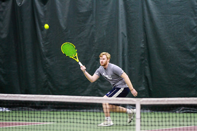 MVNU Tennis vs Shawnee State-5
